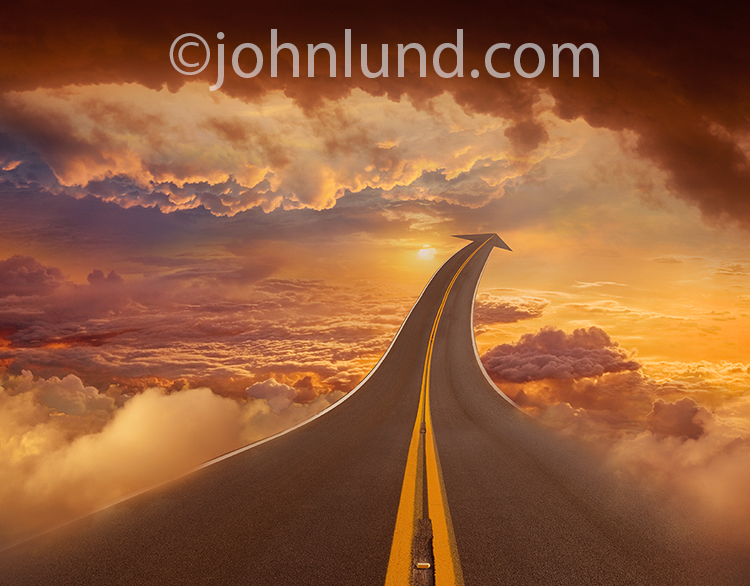 Highway To Successful Cloud Computing